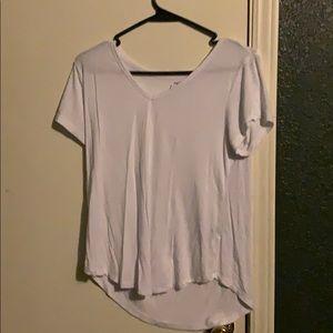 Rue 21 favorite t-shirts